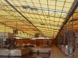 南庄石南桥6000平方米陶瓷仓库出租