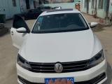 上海大量抵押车出售