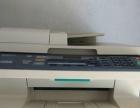 出售多功能一体机 针式票据打印机
