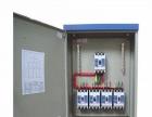 庆阳专业光纤熔接,网络布线,安防监控,网络耗材批发