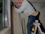 桂林混凝土切割墙体切割拆除开门窗洞