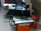 抚州专业制冷维修安装清洗液晶电视维修可随时来电咨询