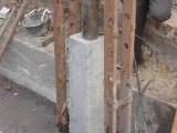 北京门头沟专业基础打桩基坑打钢管桩钢板桩护坡