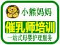 桂城城市广场催乳师培训通乳师培训 催奶师培训 催乳培训