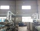 上海光氧催化废气处理设备光离一体机的详细信息,印刷厂专用