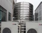 空气能热泵中央热水系统