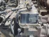 成都雷诺340发动机出售