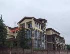 出租/出售武隆仙女山的商用大楼房