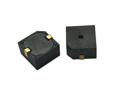 泰州专业的贴片式蜂鸣器厂家推荐|浙江贴片式蜂鸣器