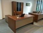 办公桌,办公椅,办公家具回收,物品回收,