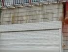 榆次华钜联排别墅 写字楼 353平米