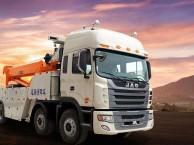 广州增城道路救援拖车搭电补胎电瓶接电启动送汽油上门