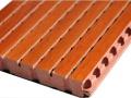 供应浙江木质吸音板软包吸音板 铝质吸音板厂家