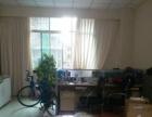 套二写字楼带所有办公桌,配套设施齐全,直接可以办公