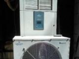 长期出售精品二手空调