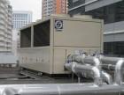珠海废旧中央空调回收厂家