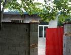 青州潍坊工程职业学院附近