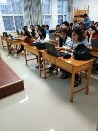 东营预算培训实际图纸零基础授课晚班即将开新课欲报从速