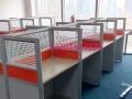 衡水办公桌一对一培训桌各种工位厂家直销