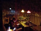 西山区政府酒吧一条街盈利中酒吧优转,带半年房租,转让即可经营