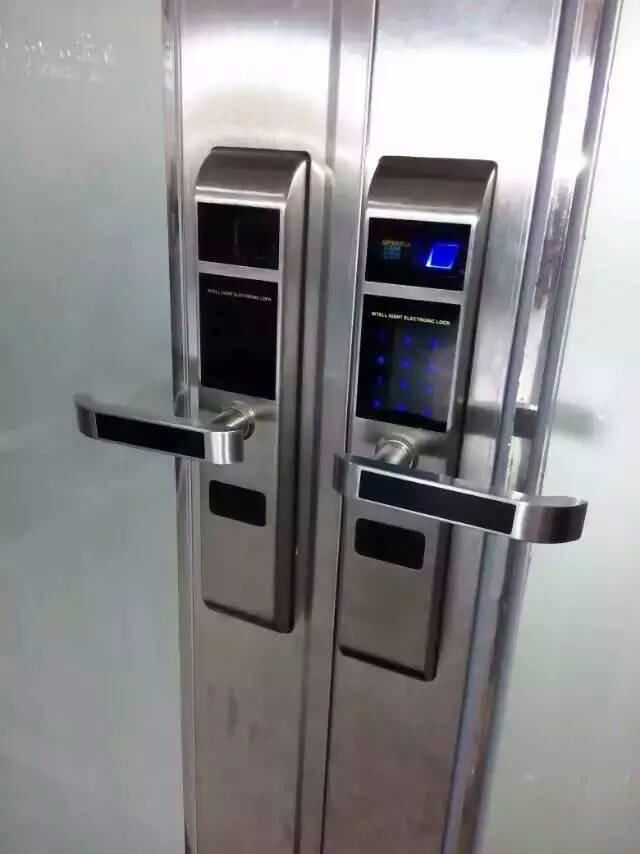 东莞清溪开锁电话号码 清溪开锁公司电话 清溪开锁
