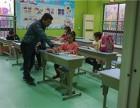 茂名幼儿教育加盟需要多少钱