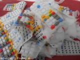 龙华回收硅胶,深圳塑料回收公司