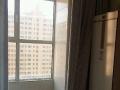 民生广场美食街低价出租好卧室 男女不限