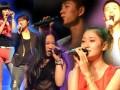 荆州天籁声乐招学员特惠活动