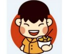 成都周签签锅巴土豆很适合加盟的小项目!