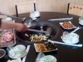 哪里有卖大锅台灶具的 大锅台销售 大锅台加盟配料