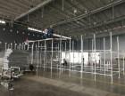 长沙大型雷亚架舞台搭建