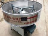 工厂用不锈钢超大碾槽