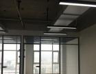 新地中心+145平+精装修+天鹅湖旁+政务核心