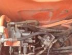 斗山DH80二手挖掘机出售(全国包送)