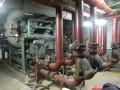 南宁大型废旧设备回收公司 专业整体回收设备物资