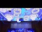 专业舞台灯光,各类音响,大型LED屏 价格实惠