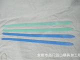 医用 氧气罩硅胶 绑带