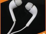 通用s4手机耳机批发 魔音耳机带线控 入耳式耳塞 智能手机耳机