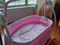 婴儿电动摇篮/婴儿床