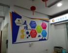 苏州专业设计安装制作公司背景墙,企业党建墙,各种特色文化墙