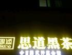 转让衡阳周边-耒阳100㎡棋牌室6万元