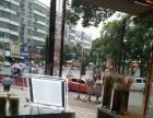 进贤 青年购物广场 商业街卖场