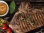 专业餐饮策划 餐饮品牌设计 餐饮美食摄影 餐厅空间设计