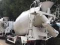 转让 搅拌运输车混凝土搅拌车厂家