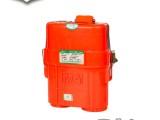 正品煤矿用45分钟隔绝式压缩氧气自救器60矿用自救器呼吸气