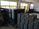 成都家具家电回收/成都淘汰电脑回收