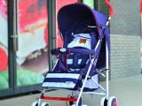宇龙华仔婴儿车超轻便折叠伞车可躺可坐避震婴儿伞车便携简易童车