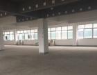 橡树园创业园区1000平米办公、厂房招租