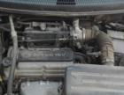 雪佛兰乐驰2010款 1.0 手动 P-TEC 活力型 自用上班